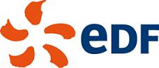 EDF_Logo_4C_v_F