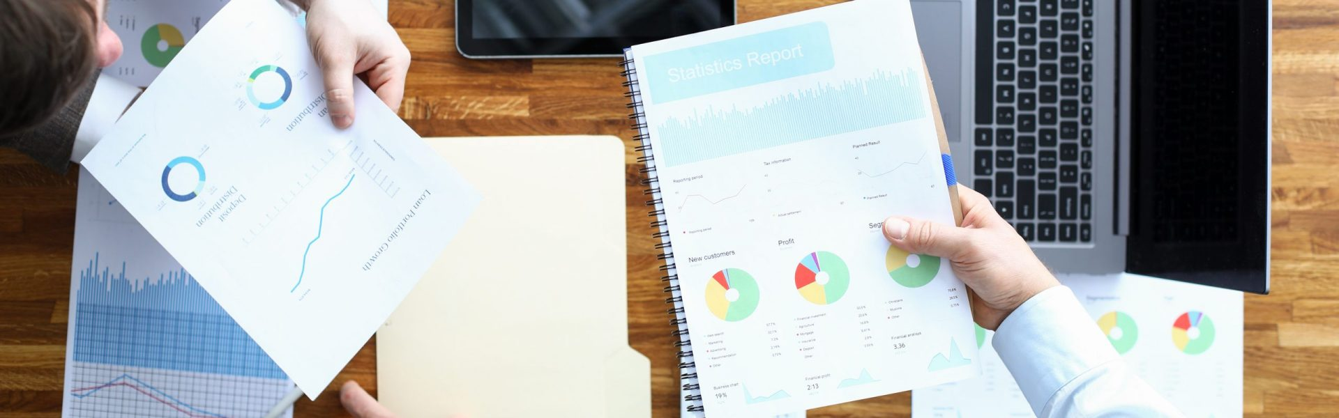 Men make statistical analysis contract, management. Business plan develops an enterprise development strategy. Thorough justification financial indicators. Identify specific areas company